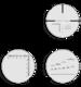 Steiner M5Xi 5-25x56 MSR - 4/7
