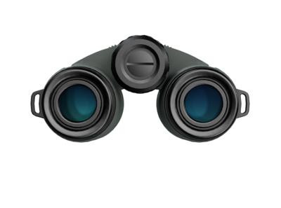 Meopta Optika LR 10x42 HD - 4
