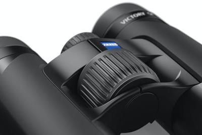 Zeiss Victory SF 8x32 - 4
