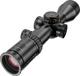 Schmidt-Bender PM II Ultra Short 5-20x50 bez osvětlení záměrné osnovy - 5/7