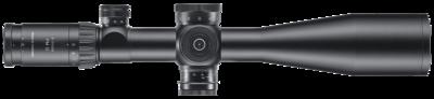 Schmidt-Bender PM II 5-25x56/LP/MTC/LT - 5