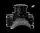 Kahles K624i 6-24x56 s osnovou SKMR3, ccw, left, MIL - 5/6