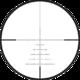 Zeiss Conquest V6 5-30x50 bez červeného bodu, s osnovou 6 nebo 43 - 5/6