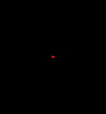 Puškohled Steiner S432 - 5