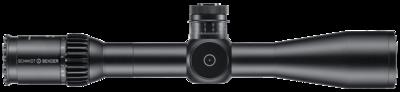 Schmidt-Bender PM II 3-20x50/LP/MTC/LT - 6