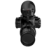 Kahles K525i DLR 5-25x56 s osnovou SKMR4, ccw, left, MIL, DYNAMIC LONG RANGE - 6/7
