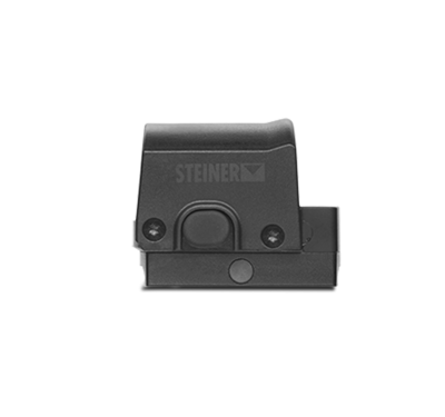 Steiner Micro Reflex Sight (MRS) s Picatinny šínou - 6
