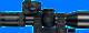 Schmidt-Bender PM II Ultra Short 5-20x50 bez osvětlení záměrné osnovy - 7/7