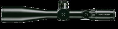 Schmidt-Bender PM II 5-25x56/LP - 7
