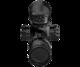 Kahles K525i 5-25x56 s osnovou MSR2/Ki, cw, right, MIL - 7/7