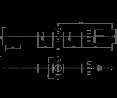 Kahles Helia 2-10x50i s červeným bodem - 7